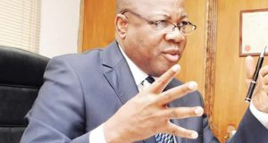 NNPC appointment: Agbakoba sues FG for 'discriminating' against S'East