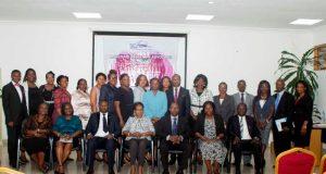SCMA Nigeria Institutes Annual Lectures/ Luncheons