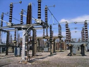 World Bank's Project in Kainji Power Plant Yields 340MW