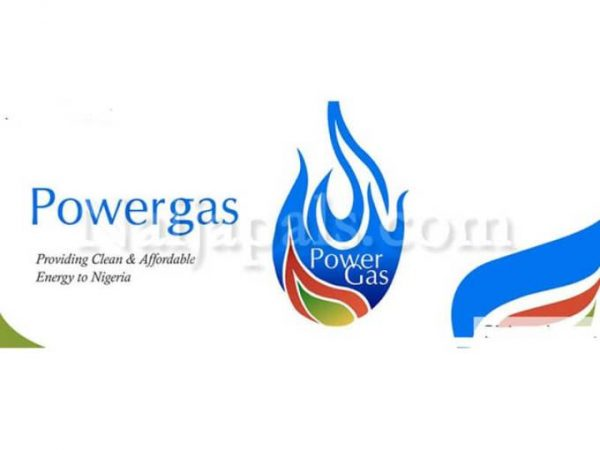 PowerGas Partners Delta State on Gas-to-Power Project