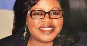 Coronavirus: WISTA Nigeria Urges Port Security Agents To Be Cautious