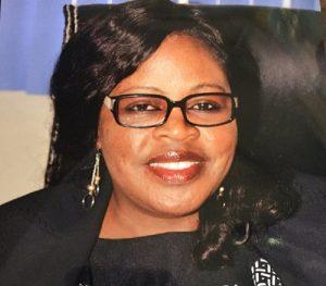 WISTA Nigeria To Hold Business Luncheon Next Month