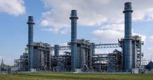 Mobil Cedes 540Mw Plant To Qua Iboe Power