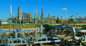 Nigeria's refineries operate at 5.55% capacity, record N16b deficit in March