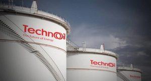 Ghana's Regulator To Partner Nigeria's Techno Oil On LNG