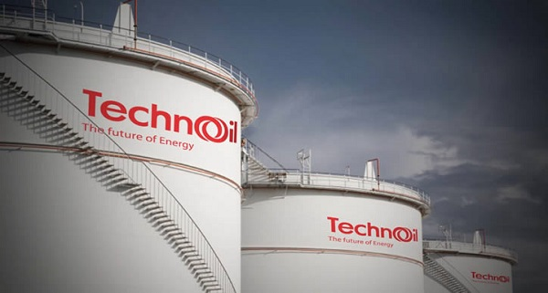 Ghana's Regulator To Partner Nigeria's Techno Oil On LNG