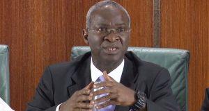 FG: Nigeria's Power Sector Loses N24bn Monthly to Diesel Generators