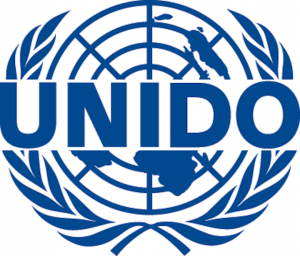 UNIDO Empowers Nigerian Entrepreneurs with Financial Literacy