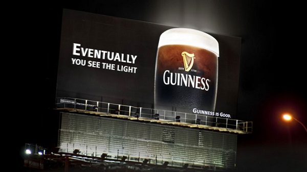 Guinness Nigeria Grows Revenue By 30% In 2017 First Quarter