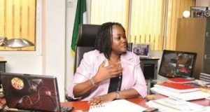 How Nigerian Women Can Enhance Their Financial Capacity – Newman