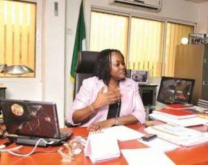 How Nigerian Women Can Enhance Their Financial Capacity – Newman