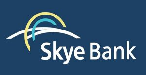 Data theft: Skye Bank CEO seeks stakeholders' collaboration