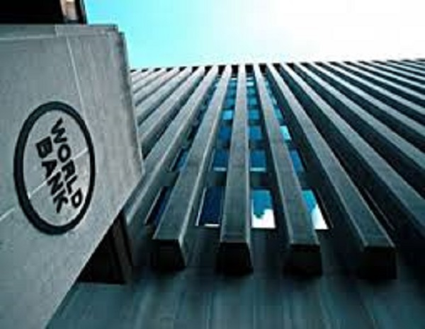 Political 'Stress' In Nigeria, Others May Disrupt Global Oil Supply ―World Bank