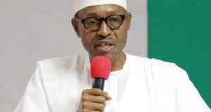Buhari Appoints 30-Member National Minimum Wage C'ttee