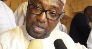 Unemployment Reaching Dangerous Dimension in Nigeria, Says Niger Gov