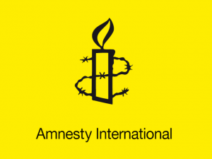 AI: Investigate Shell for Complicity in Murder, Rape and Torture in Ogoni