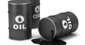 Hungary Interested in Buying Nigeria's Crude Oil, LNG, Says NNPC