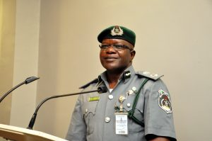 Tin Can Customs Generates N237 Billion In Ten Months