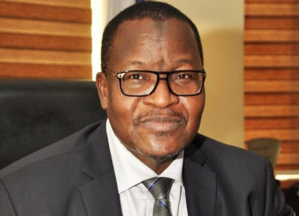 NCC prepares to test safety of 5G