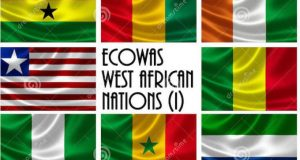 EU, UN Reaffirm Support for Full Integration of ECOWAS Sub-region
