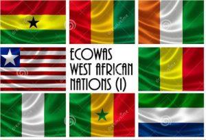 EU, UN Reaffirm Support for Full Integration of ECOWAS Sub-region