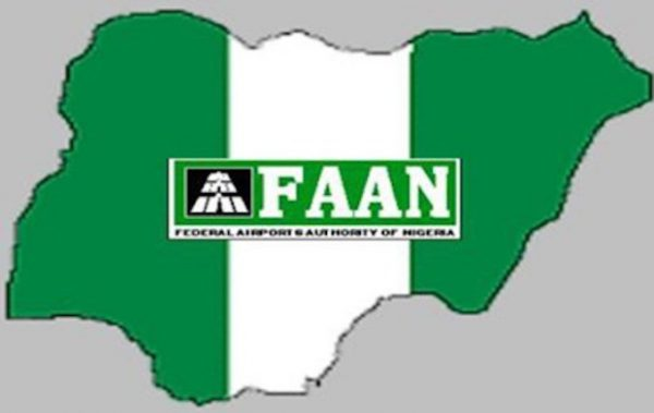 FAAN's N100m Debt Leaves Airport Workers Without Salaries