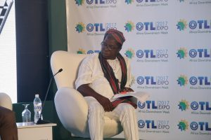 Global Oil Players To Converge At 2019 OTL Africa
