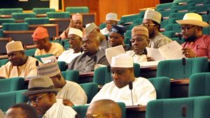 House to Probe NNPC over Alleged Loss of $21bn Oil Revenue to IOCs