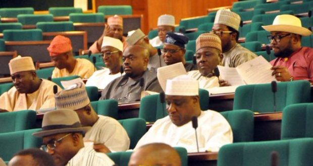 House Probes Sale of PHCN Non-core Assets, Maintenance on Refineries