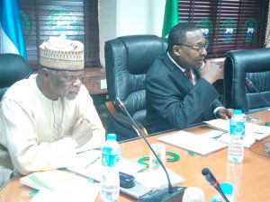 Arms Smuggling: Customs Accuse Shipping Lines Of Connivance