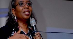 Awosika Urges Caution on Crypto-currencies