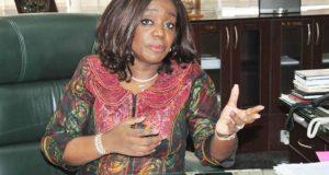 FG Finally Releases N739bn Capital Vote to MDAs