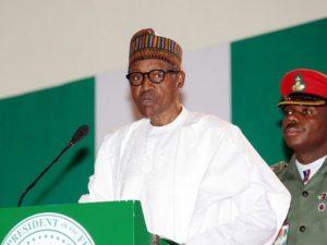 Buhari excited as Qatar announces plan to invest in Nigeria