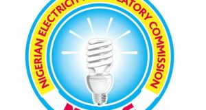 NERC Moves to Protect Power Market, Rejects Force Majeure by Discos