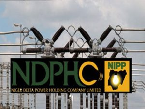 FG to Complete Four NIPP Power Stations by End of 2018