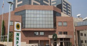 NNPC: Nigeria Earned $476.25m from Crude Oil Sales in December
