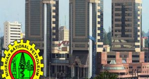Crude, Gas production to Rise as NNPC, Chevron Sign $1.7bn Deal
