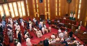 National Assembly raises 2019 budget by N90b, okays N8.916 trillion