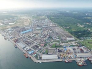 16 Companies Exit Onne Free Trade Zone