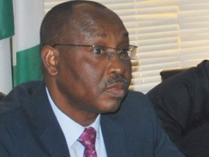 NNPC, NEITI Form Committee On Oil & Gas Dispute Resolution