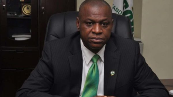 LPG Can Be Nigeria's Future Gas/ Electricity Solution - SON
