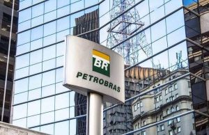 Brazil's Petrobras to Sell Interest in Akpo, Agbami Oil Fields