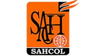 SAHCOL Constructs Ground Support Equipment