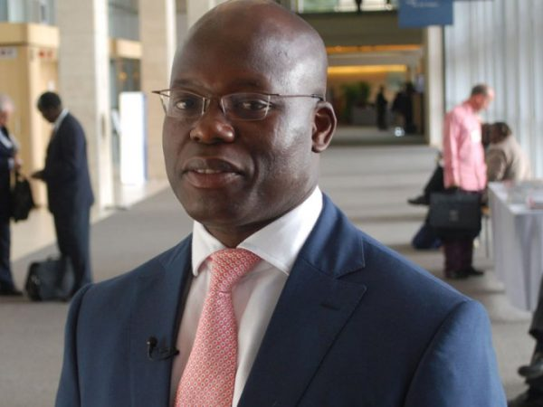 Lagos Midstream Jetty To Save N43bn Annually