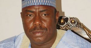 N16bn Double Budgeting Discovered in Power Ministry's Budget