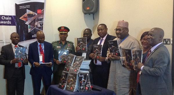 Nigeria Needs A National Logistics Policy