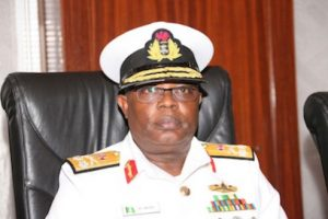 G7, Gulf of Guinea Nations Join Forces against Maritime Crimes