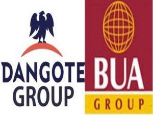 Mining Dispute: Dangote Lied to FG on Court Pronouncement, Says BUA