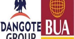 FG Orders Dangote, BUA to Vacate Disputed Mining Site in Edo