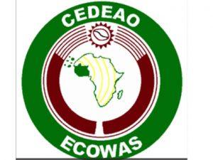 Women Crucial to ECOWAS Development, Says Stella Oduah